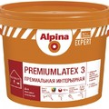Alpina (Caparol) Premiumlatex-3 Base-1